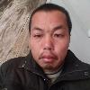1001_2055043570_avatar