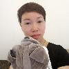 1001_1350044985_avatar