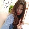 1001_15433586584_avatar
