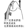 1001_78861417_avatar