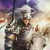 1001_1655337447_avatar