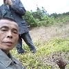 1001_1283206954_avatar