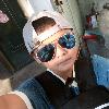 1001_1197050741_avatar