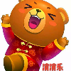 1001_1869830819_avatar