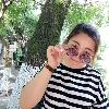 1001_34606326 large avatar