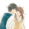1001_67645523_avatar