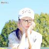 1001_1971004327_avatar