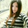 1001_301890292_avatar