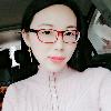 1001_159630178_avatar