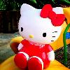 1001_36175664_avatar