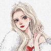 1001_15639968285_avatar
