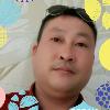 1001_1999128766 large avatar