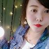 1001_64779795_avatar