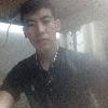 1001_1249297570_avatar