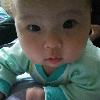 1001_1394854237_avatar