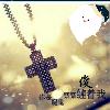 1001_966810746_avatar