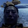 1001_863548482_avatar