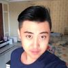 1001_159714221_avatar