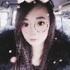 1001_641037296_avatar