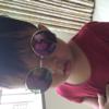 1001_46694952_avatar