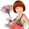 1001_143704977_avatar
