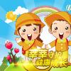 1001_1155231513_avatar