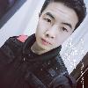 1001_197313987_avatar