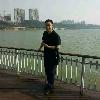 1001_622758304_avatar