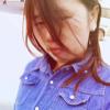 1001_249517311_avatar