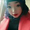 1001_2147856186_avatar