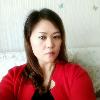 1001_163405178_avatar