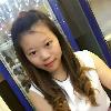 1001_222271563_avatar