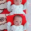 1001_1996024911_avatar