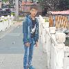 1001_1569482091_avatar