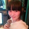 1001_13995099_avatar