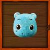 1001_354739672_avatar