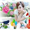 1001_2025747233_avatar