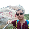 1001_1291901898_avatar