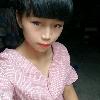 1001_1272317895_avatar