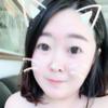 1001_160826875_avatar