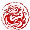 1001_1361168611_avatar