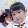 1001_155219202_avatar