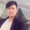 1001_306861076_avatar