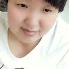 1001_816182633_avatar