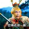 1001_1211045580_avatar