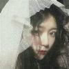 1001_15613332012_avatar