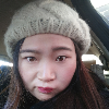 1001_379871567_avatar
