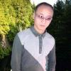 1001_1263120935_avatar