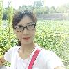1001_249251557_avatar