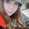 1001_423537761_avatar